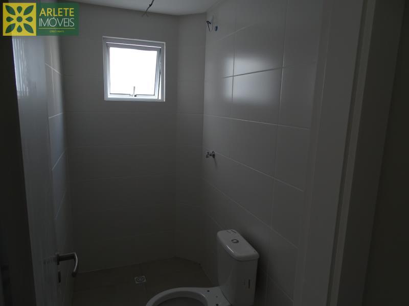 18 - banheiro