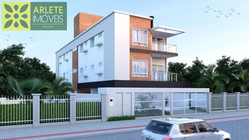 Apartamento Codigo 2199 a Venda no bairro-Centro na cidade de Porto Belo