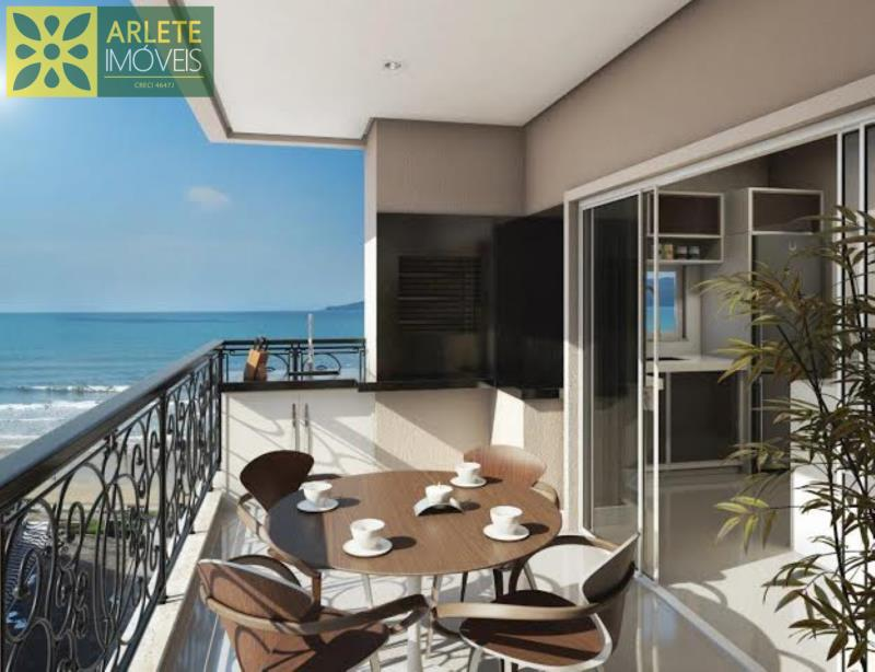 Apartamento Codigo 1583 a Venda no bairro-Meia Praia na cidade de Itapema