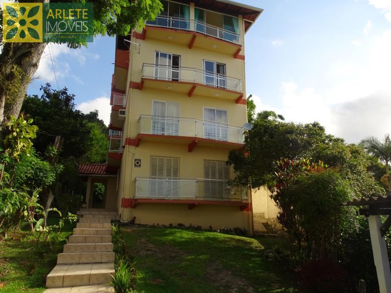 Apartamento Codigo 90 para Temporada no bairro Centro na cidade de Porto Belo