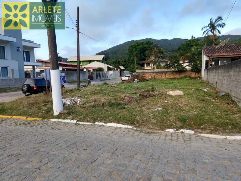 Terreno Codigo 1890 a Venda no bairro-Centro na cidade de Porto Belo