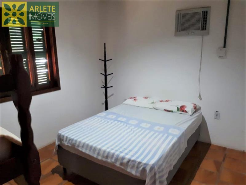 Casa-Codigo-563-a-Venda-no-bairro-Centro-na-cidade-de-Bombinhas