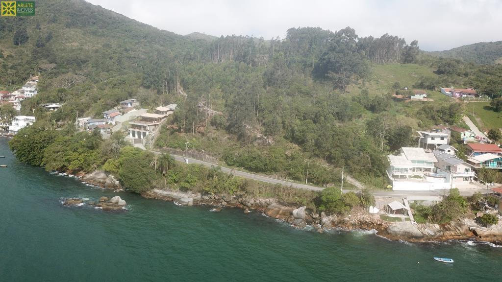 Terreno Codigo 1607 a Venda no bairro-Araça na cidade de Porto Belo