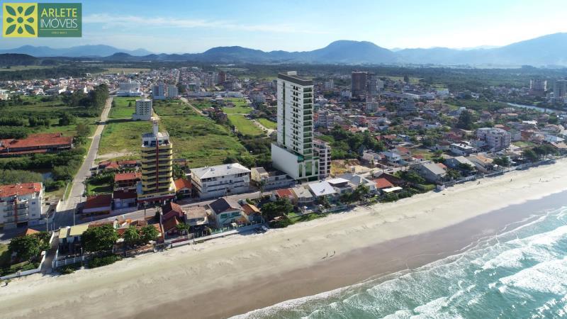 Apartamento Codigo 1622 a Venda no bairro-Perequê na cidade de Porto Belo