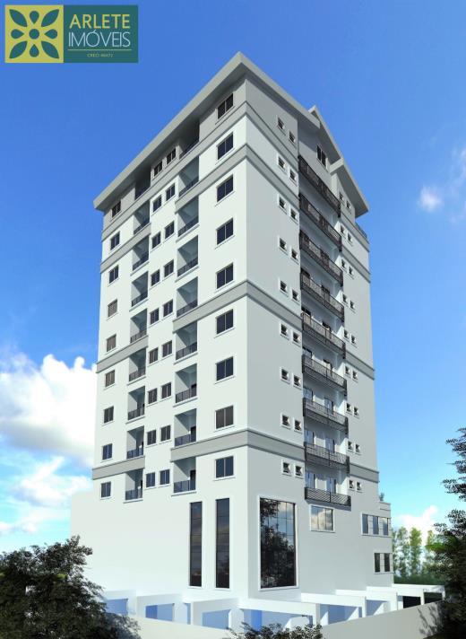 Apartamento Codigo 1631 a Venda no bairro Perequê na cidade de Porto Belo