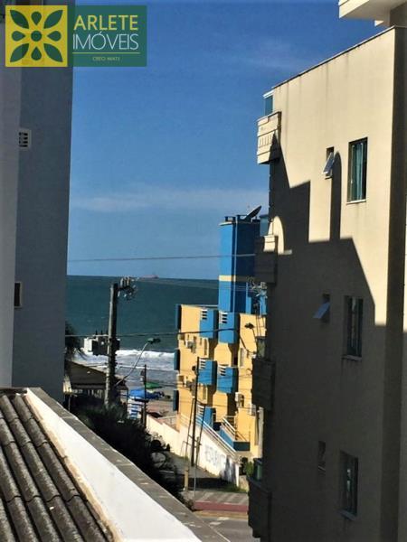 Apartamento Codigo 1643 a Venda no bairro-Bombas na cidade de Bombinhas