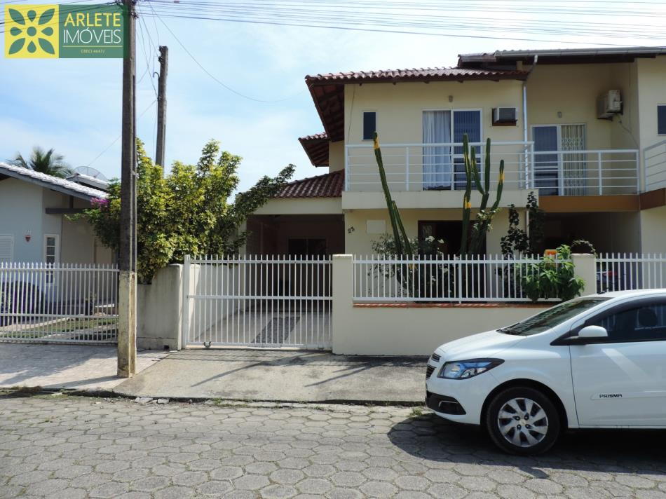 Apartamento Codigo 1649 a Venda no bairro-Perequê na cidade de Porto Belo