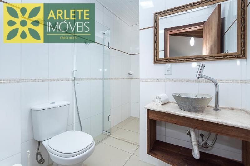18 - banheiro aluguel bombinhas