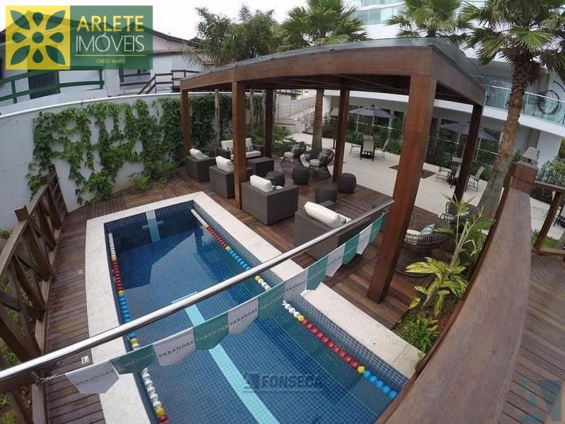 24 - piscina venda bombinhas