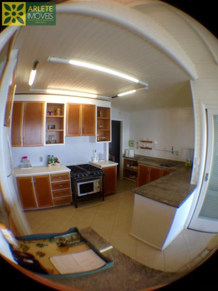 11 - cozinha casa bombinhas morrinhos locação