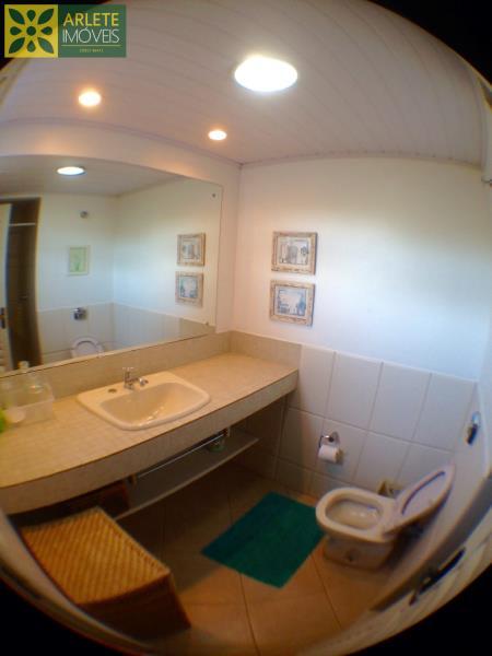 18 - banheiro suíte casa bombinhas morrinhos locação
