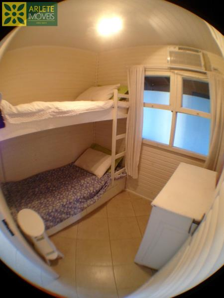20 - quarto com beliche casa bombinhas morrinhos locação