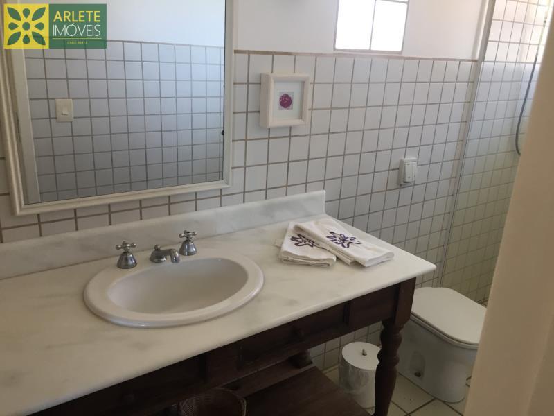 4 - banheiro social térreo casa mariscal beira mar locação