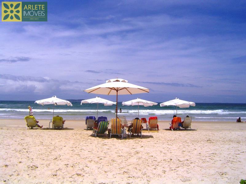 35 - praia casa mariscal beira mar locação