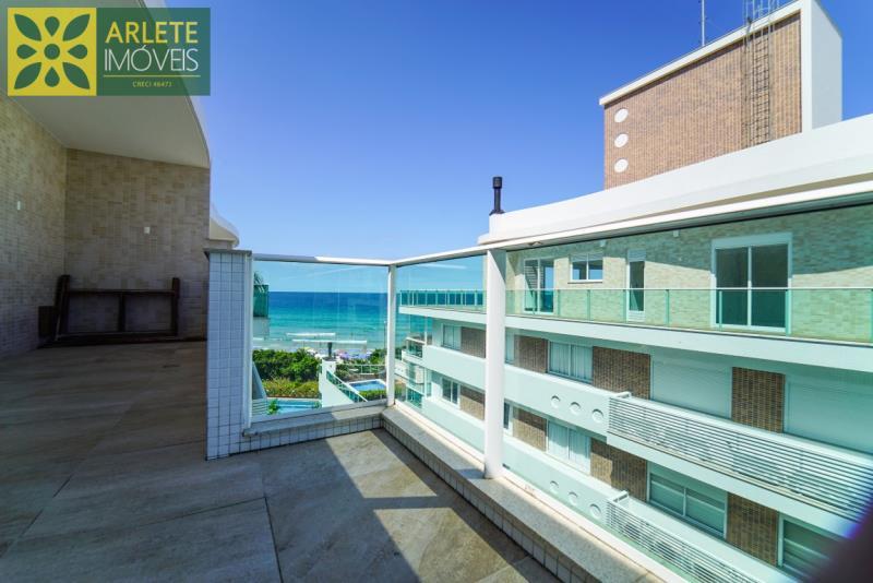 10 - sacada vista mar venda apartamento bombinhas