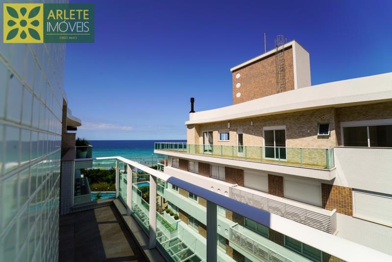 13 - lateral vista mar venda apartamento bombinhas