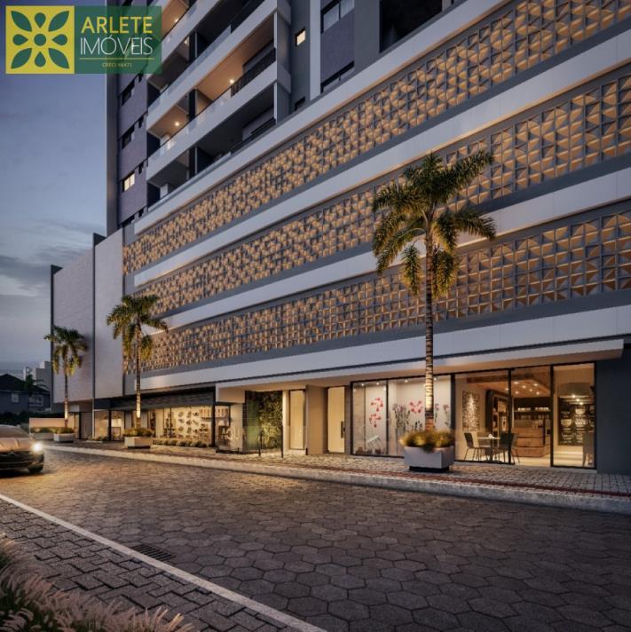 4 - AQUA TOWER apartamentos a venda