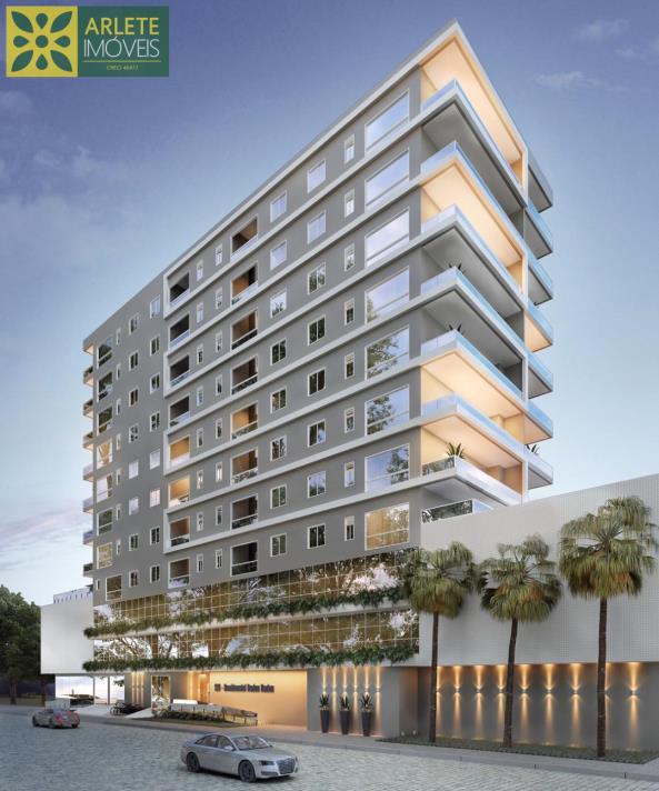 Apartamento Codigo 1673 a Venda no bairro-Perequê na cidade de Porto Belo