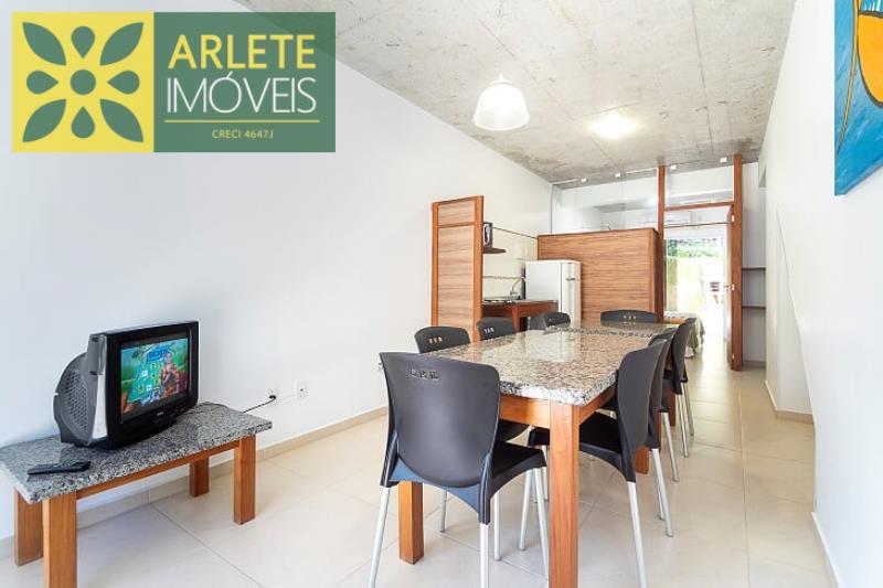 11 - cozinha apartamento locação bombinhas