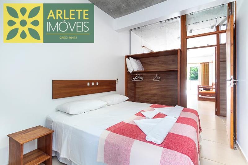 Apartamento Codigo 616 para Temporada no bairro Centro na cidade de Bombinhas