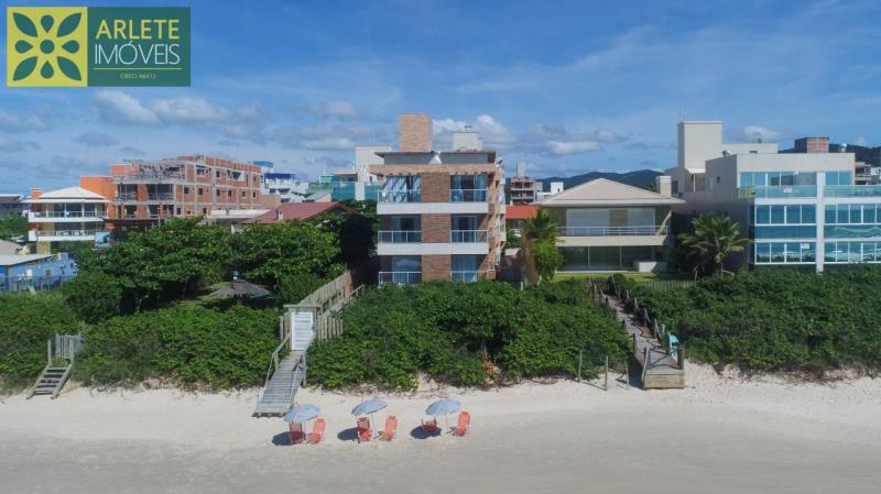 Apartamento Codigo 617 para Temporada no bairro Mariscal na cidade de Bombinhas