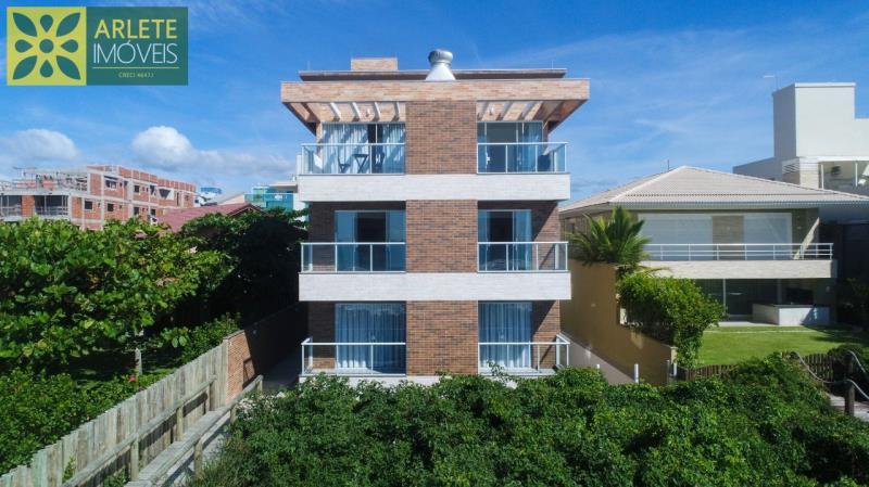 Apartamento Codigo 620 para Temporada no bairro Mariscal na cidade de Bombinhas