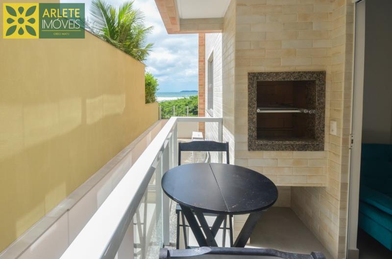 Apartamento Codigo 621 para Temporada no bairro Mariscal na cidade de Bombinhas