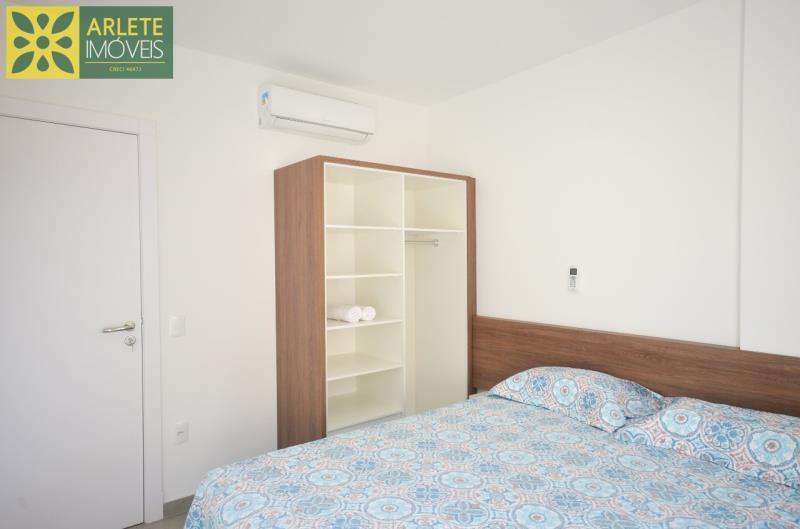 5 - quarto apartamento locação mariscal