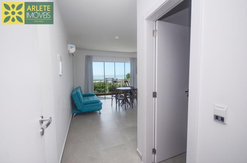 11 - acesso apartamento locação mariscal