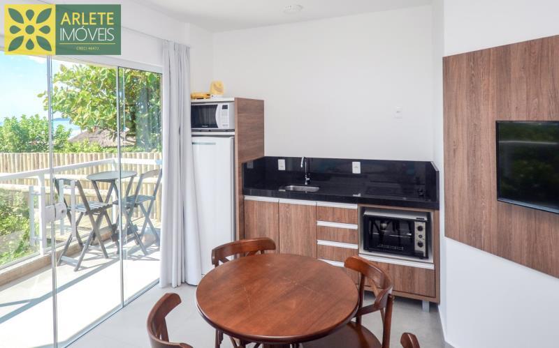 12 - cozinha apartamento locação mariscal