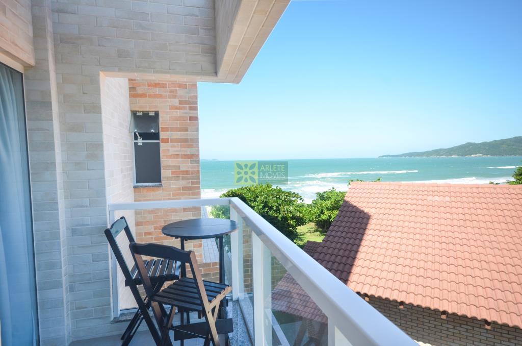Apartamento Codigo 632 para Temporada no bairro Mariscal na cidade de Bombinhas