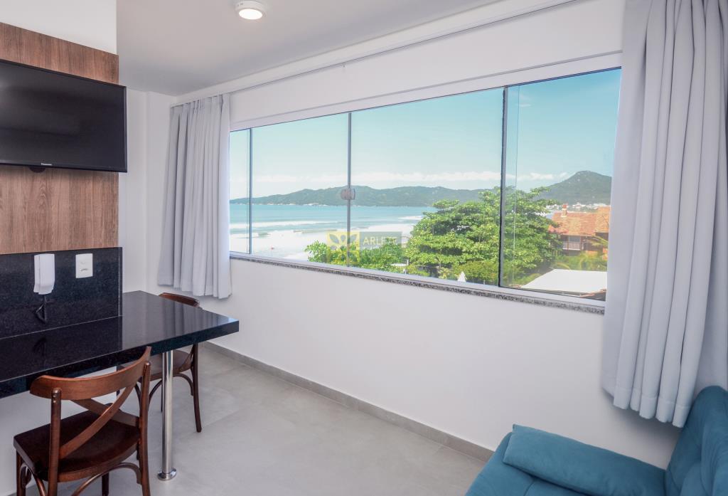 Apartamento Codigo 636 para Temporada no bairro Mariscal na cidade de Bombinhas