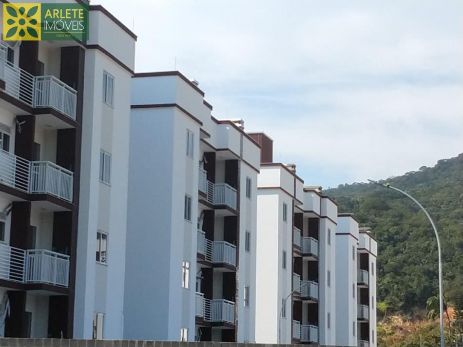 Apartamento Codigo 1704 a Venda no bairro-Vila Nova na cidade de Porto Belo