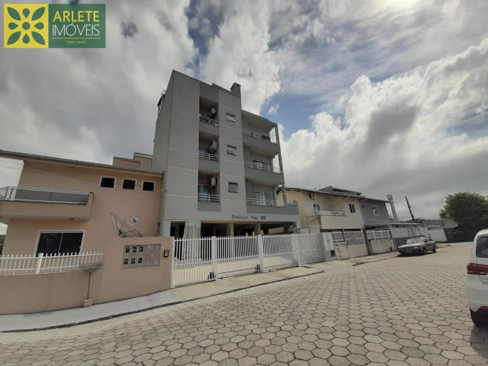 Apartamento Codigo 1708 a Venda no bairro-Perequê na cidade de Porto Belo