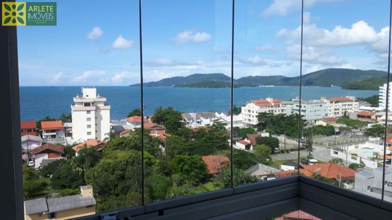 Cobertura Codigo 1714 a Venda no bairro-Perequê na cidade de Porto Belo
