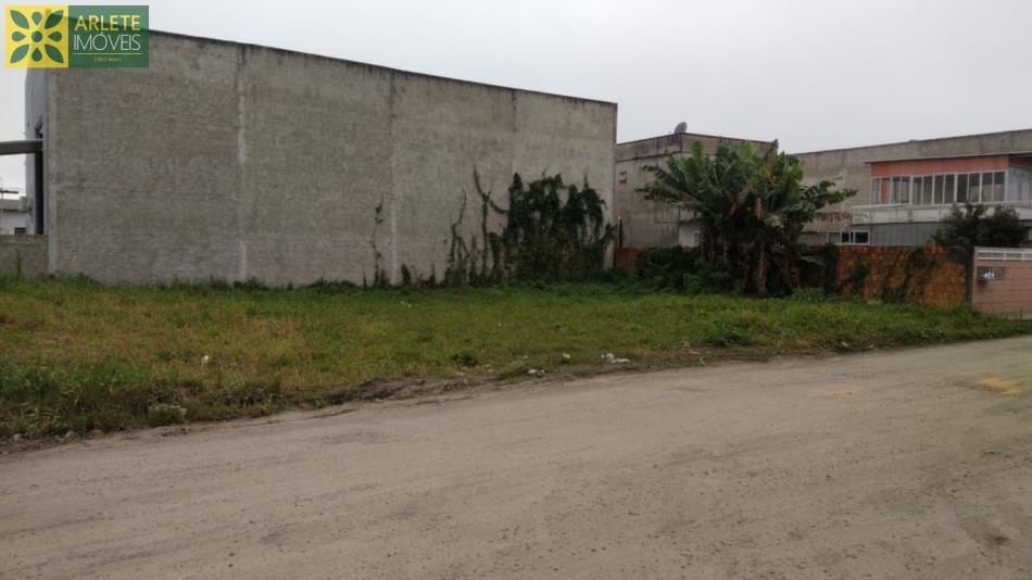 Terreno Codigo 1722 a Venda no bairro-Perequê na cidade de Porto Belo