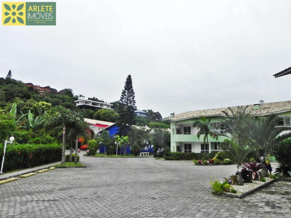 Apartamento Codigo 1751 a Venda no bairro-Centro na cidade de Bombinhas