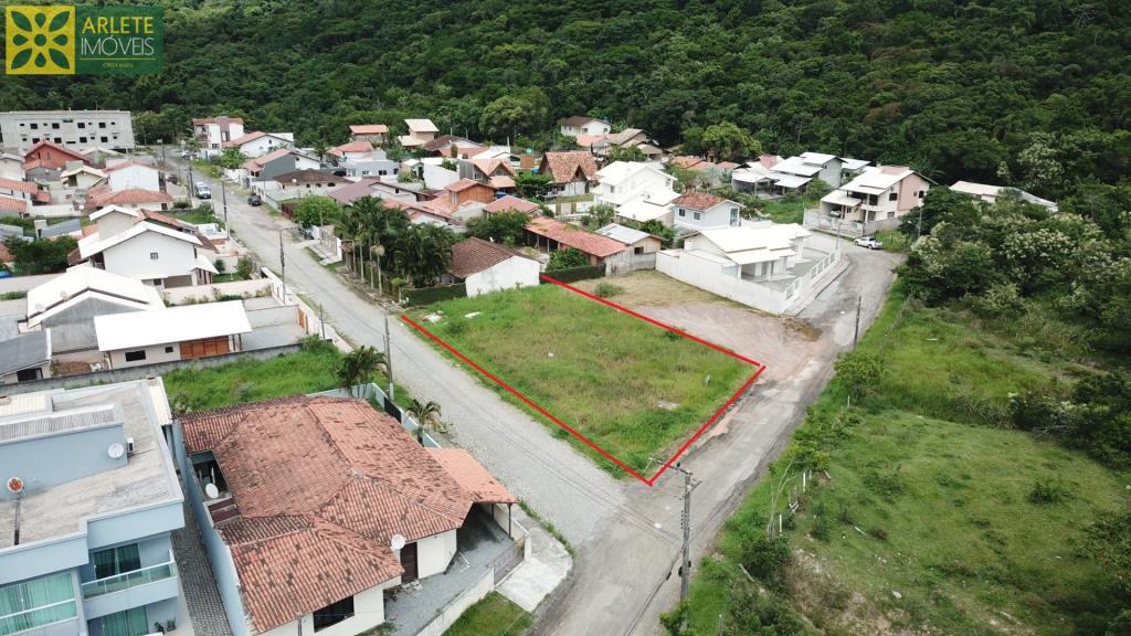 Terreno Codigo 1748 a Venda no bairro-Centro na cidade de Porto Belo