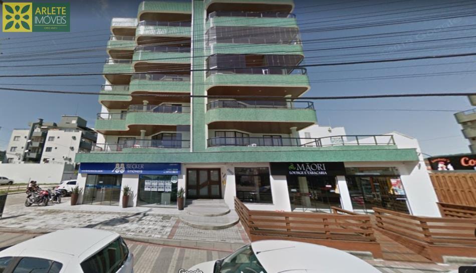 Garagem / Box Codigo 1746 a Venda no bairro-Bombas na cidade de Bombinhas