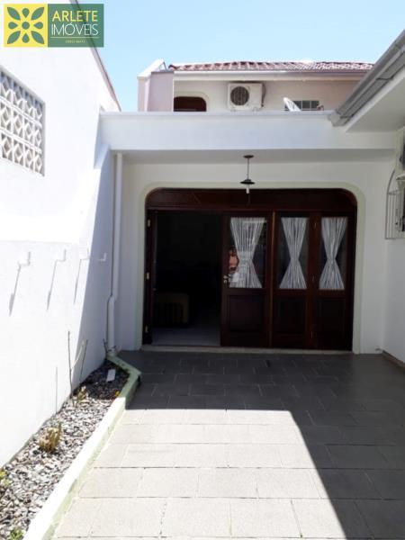 Apartamento Codigo 83 para Temporada no bairro Centro na cidade de Porto Belo