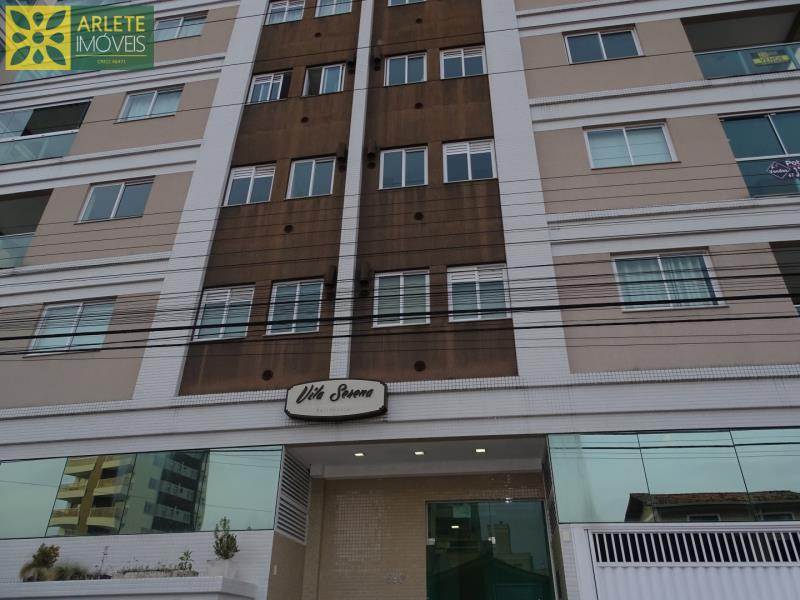 Apartamento Codigo 1732 a Venda no bairro-Meia Praia na cidade de Itapema