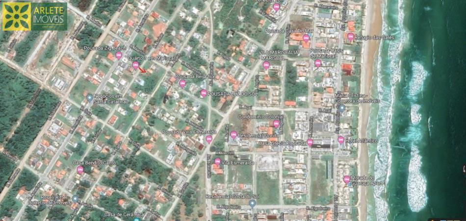 Terreno Codigo 1737 a Venda no bairro-Mariscal na cidade de Bombinhas