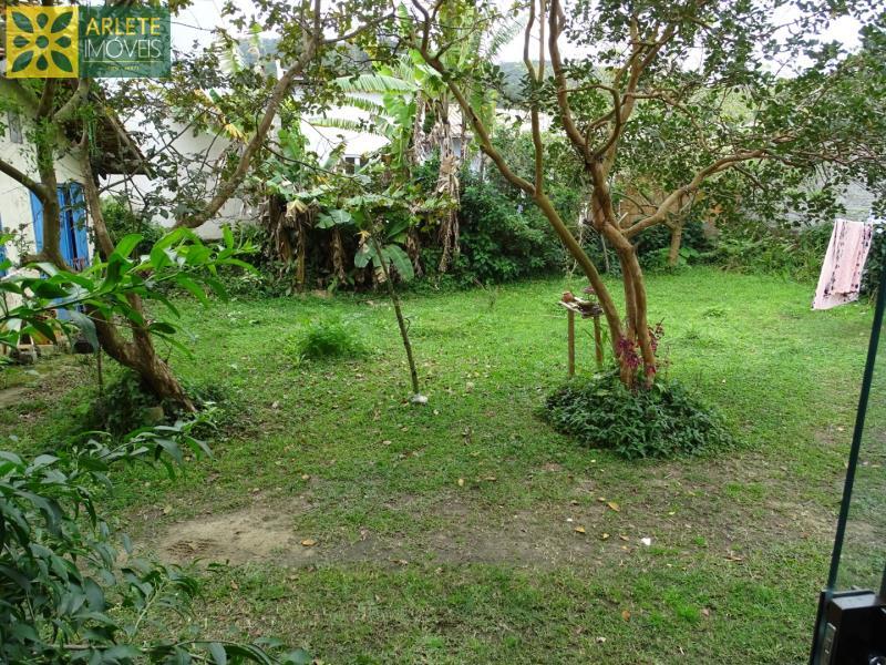 Terreno Codigo 1729 a Venda no bairro-Centro na cidade de Porto Belo