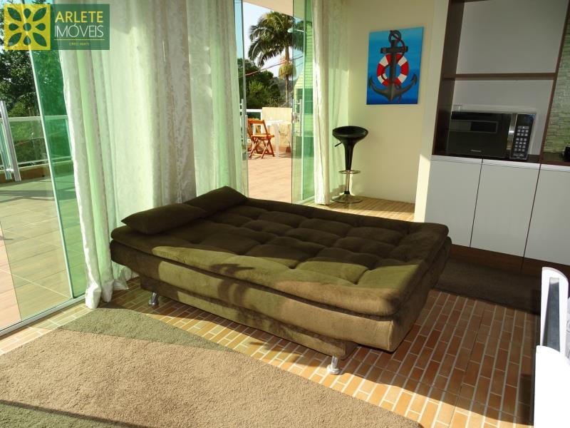 Apartamento-Codigo-270-a-Venda-no-bairro-Araça-na-cidade-de-Porto-Belo