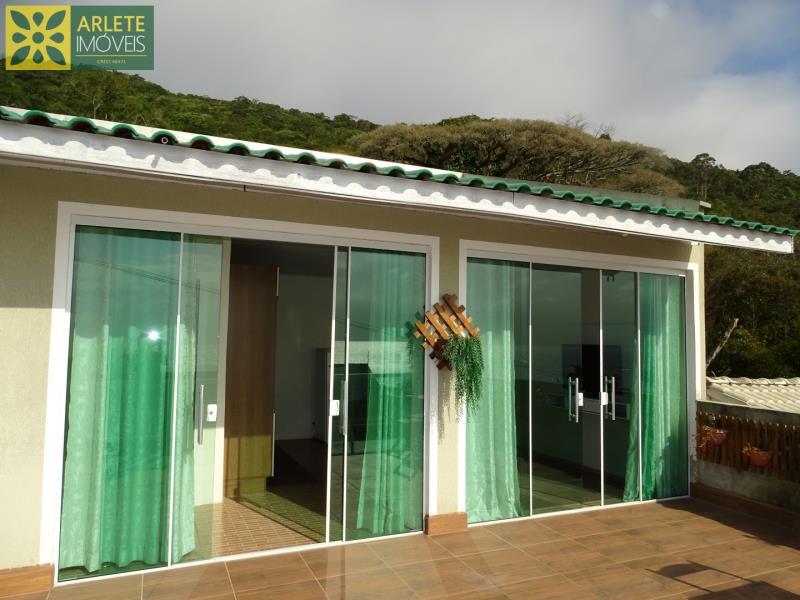 Apartamento Codigo 270 para Temporada no bairro Araça na cidade de Porto Belo