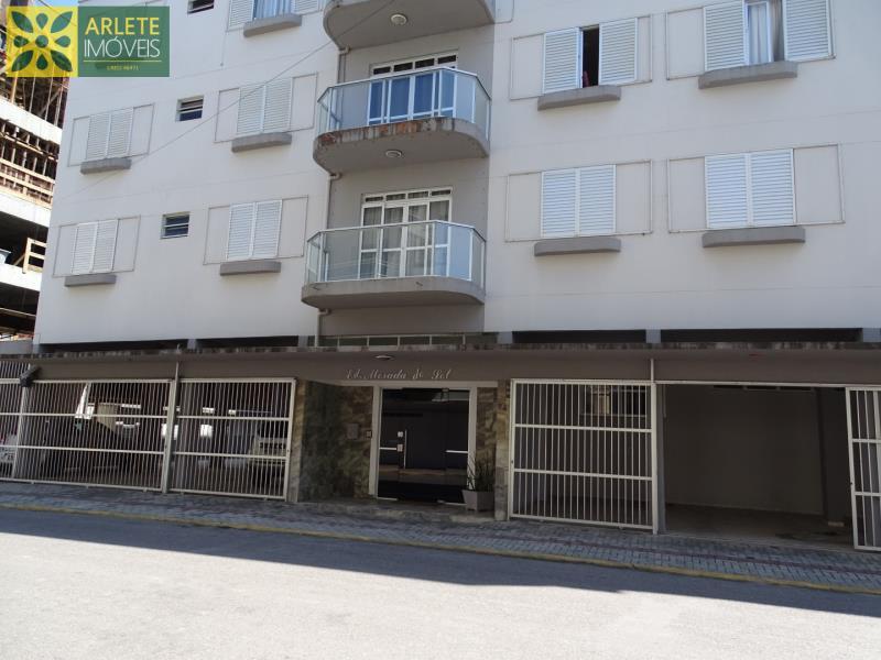 Apartamento Codigo 1755 a Venda no bairro-Perequê na cidade de Porto Belo