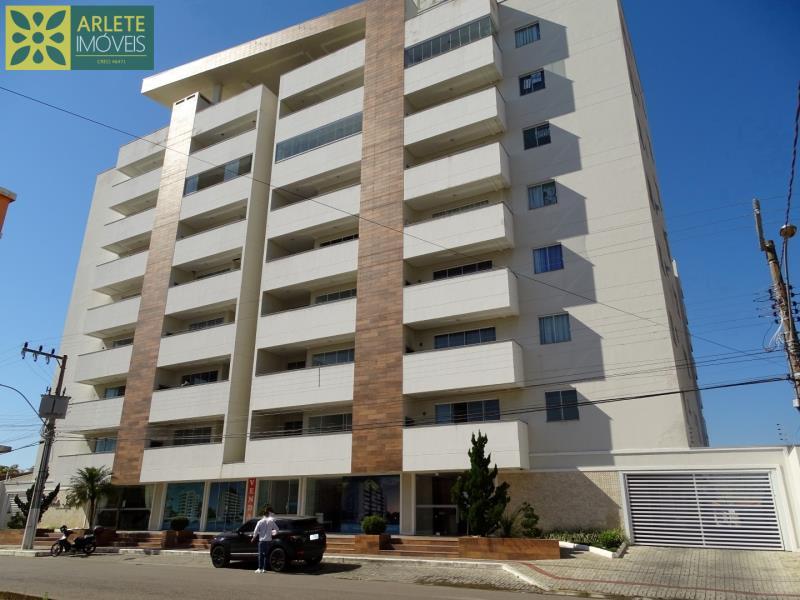 Apartamento Codigo 271 para Temporada no bairro Perequê na cidade de Porto Belo