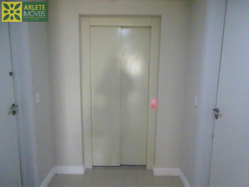 Apartamento-Codigo-271-a-Venda-no-bairro-Perequê-na-cidade-de-Porto-Belo