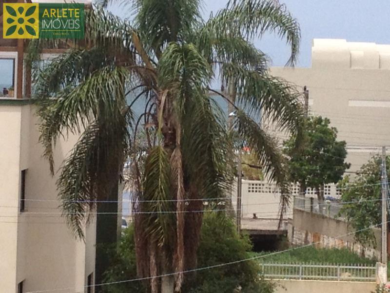 Apartamento Codigo 1753 a Venda no bairro-Bombas na cidade de Bombinhas