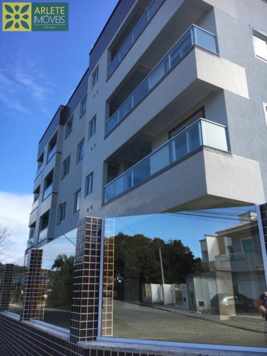 Apartamento Codigo 1757 a Venda no bairro-Bombas na cidade de Bombinhas